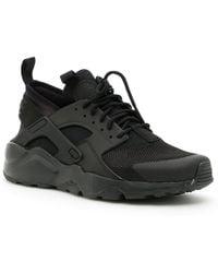 Nike - Huarache Run Ultra Sneakers - Lyst