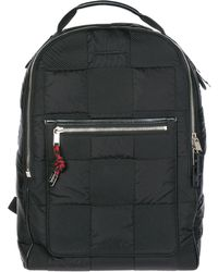 Dior Homme - Quilted Backpack - Lyst 5f70c755fa97d