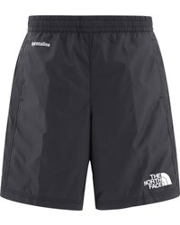 """The North Face """"hydren Wind"""" Shorts - Multicolor"""