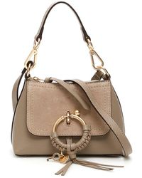 See By Chloé See By Chloé Bags.. Grey