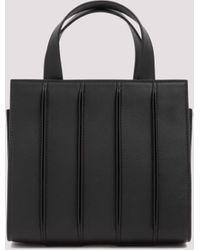 Max Mara Whitney Mini Bag Unica - Black