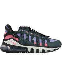 Nike Men's Cq7740300 Multicolour Sneakers