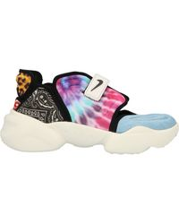 Nike Aqua Rift Sneakers - Multicolour