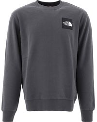 The North Face - Snow Maven Crewneck Sweatshirt - Lyst