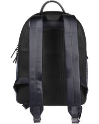 Michael Kors - Greyson Zipped Backpack - Lyst