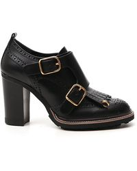 Chloé Pumps for Women - Up to 61% off