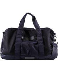 adidas By Stella McCartney - Sports Holdall Bag - Lyst