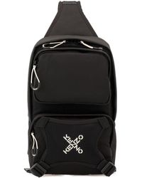 KENZO Bags.. Black