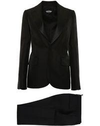 DSquared² - Two Piece Suit - Lyst