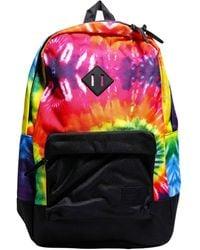 Herschel Supply Co. Heritage Backpack - Multicolour