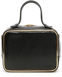 Alexander Wang Large Halo Bag - Black