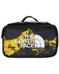 The North Face Explore Belt Bag - Black