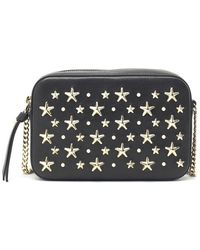 Jimmy Choo - Josie Camera Bag - Lyst