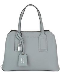 Marc Jacobs - The Editor Bag - Lyst