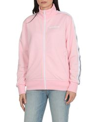 Palm Angels Jackets - Pink