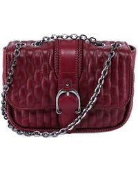 Longchamp - Hobo Xs Shoulder Bag - Lyst