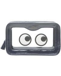 Anya Hindmarch - Make-up Pouch - Lyst