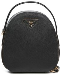 Prada - Odette Mini Backpack - Lyst