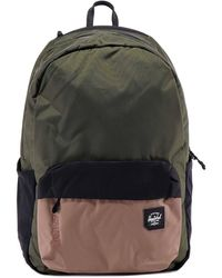 Herschel Supply Co. Rundle Backpack - Multicolour