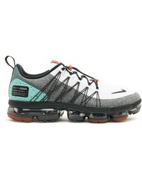 80019f783eb4 Nike Air Vapormax Fk Utility in Blue for Men - Save 33% - Lyst
