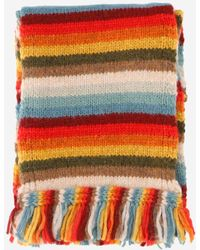 Alanui Scarfs - Multicolour