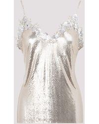 Balenciaga Slip Top 36 - White