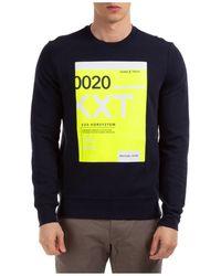 Michael Kors Men's Sweatshirt Sweat - Multicolor