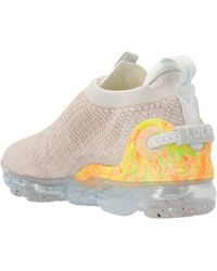 Nike Colour Other Materials Sneakers - Multicolour