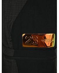 Nike Jordan 23 Engineered Track Pants - Black