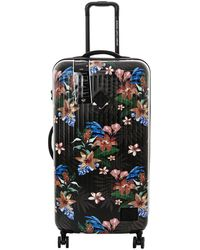 Herschel Supply Co. Trade Large Luggage - Black