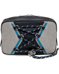 Givenchy Bond Belt Bag - Black