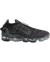 Nike Air Vapormax Flyknit 3 - Black