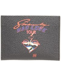 Givenchy - Mad Love Cardholder - Lyst