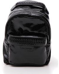 Stella McCartney - Mini Falabella Backpack - Lyst