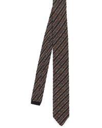 Missoni Tie - Multicolour