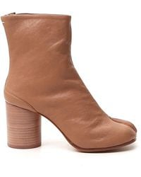 Maison Margiela Shoes for Women - Up to