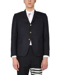 Thom Browne Blazers For Men Up To 71 Off At Lyst Com