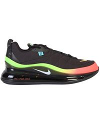 Nike - Mx-720-818 Sneakers - Lyst