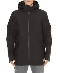 Canada Goose - Shell Jacket - Lyst