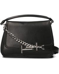 00c556cc5c Women's Tod's Bags - Lyst