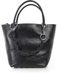 Alexander Wang - Small Roxy Bucket Tote Bag - Lyst
