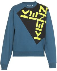 KENZO Jumpers - Multicolour