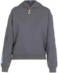 McQ Jumpers - Grey