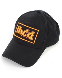 McQ - Baseball Cap - Lyst
