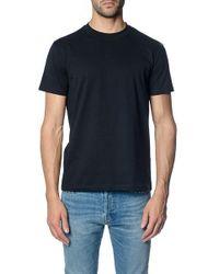 Valentino - Garavani Rockstud Casual T-shirt - Lyst