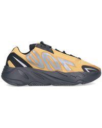adidas Yeezy Boost 700 Mnvn Trainers - Yellow