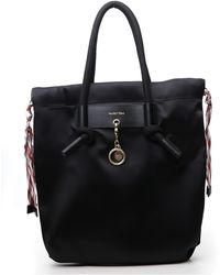 See By Chloé Beth Large Shopper Bag - Black