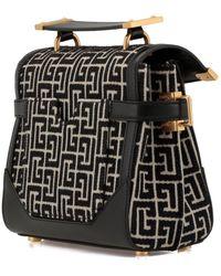 Balmain - Bags.. Black - Lyst