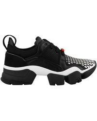 Givenchy - Jaw Trainers - Lyst
