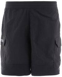 """The North Face """"steep Tech"""" Shorts - Black"""